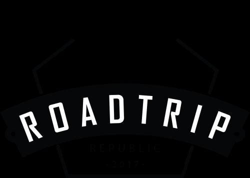 Roadtrip Republic Logo